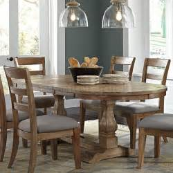 danimore oval dining room set casual dining sets