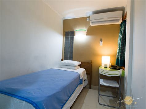 Hotel Cabin Jogja by Stay Home At Hotel Winotosastro Yogyakarta