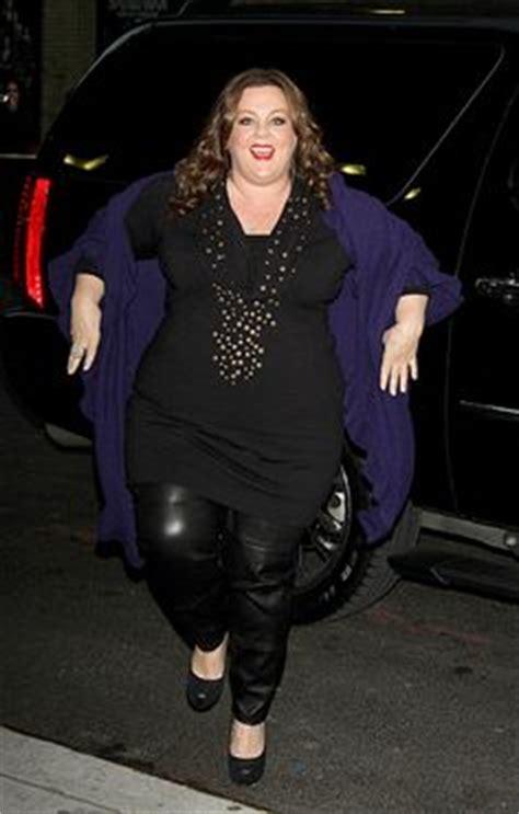 Kode Ak Legging Plus Size Big Size Large Size moda grande on plus size mccarthy and