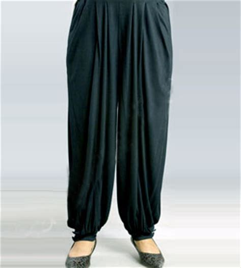 Arabic Pant Arabic In Noida Uttar Pradesh India Pret Collections