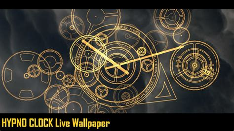 clock  wallpaper windows   images
