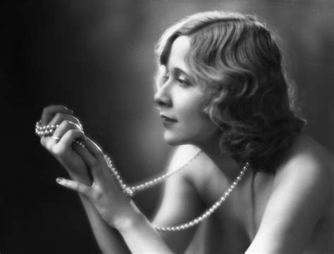 Vivian Vance | louise brooks society louise brooks childhood friend