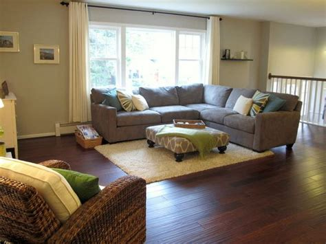 ranch living room ideas sarah shipley burman this is your exact livingroom layout