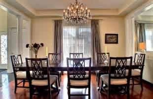 Inside Of Dream Houses Dining Room » Home Design 2017