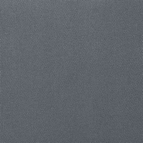 grey vinyl upholstery fabric brushed black gray metallic leather texture vinyl