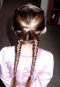 15 side ponytails hairstyles girls cute hairstyles 2017