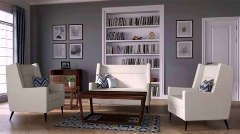 home interior solutions home interior solutions bangalore