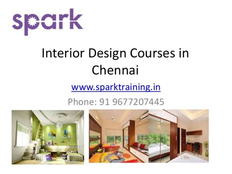 interior design courses from home 6 month fast track of fashion interior designing course