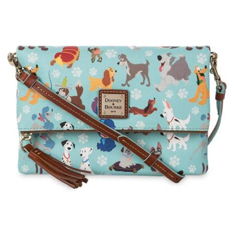 disney dogs dooney and bourke disney dogs dooney and bourke available now