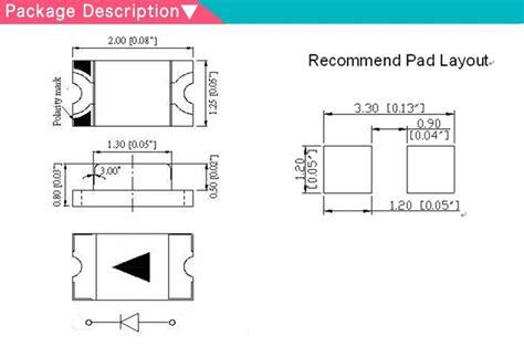 smd led  datasheet  smd led diode buy  smd