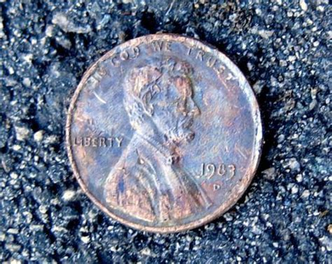 431 best fun with coins images on pinterest