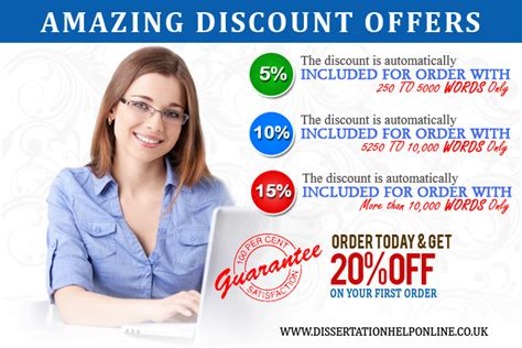 dissertation help co uk dissertation help uk from most qualified and expert