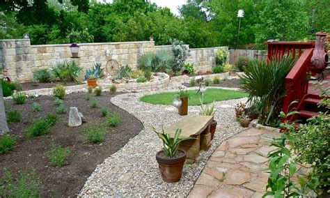 exceptional Diy Front Yard Landscaping Ideas On A Budget #3: Front-Yard-Landscaping-Ideas-12.jpg