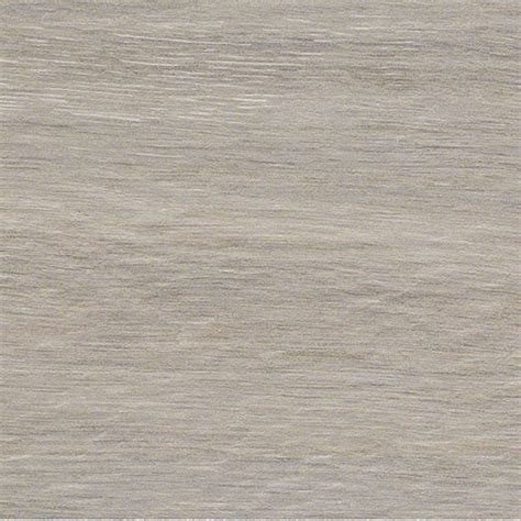 Rovere Floor Tiles by Timber Tiles Rovere Grigio Tiles Timber Flooring