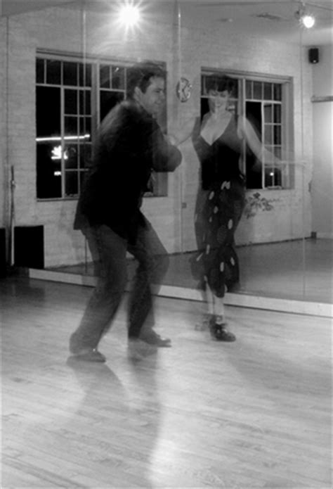 dallas swing dance society swing rueda circling the globe what is swing rueda