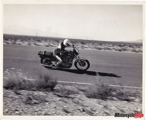 mary mcgee motorcycle racer mcgee motorcycle racer mary mcgee motorcycle racer 28