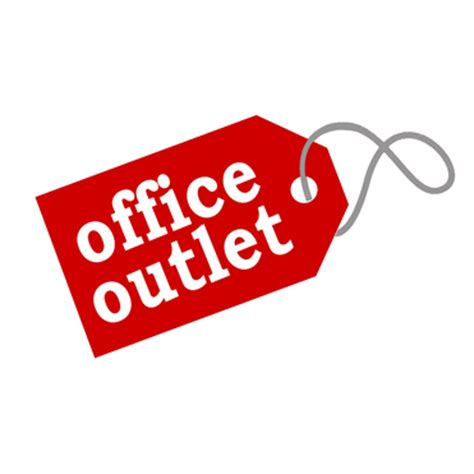 Office Outlet by Office Outlet Officeoutletinc