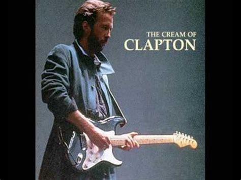 bad eric clapton bad eric clapton chords chordify