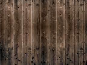 barnwood yahoo search results color exle knudsen