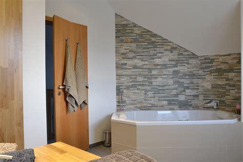 Gestaltung Schlafzimmer