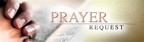 room prayer request welcome to room prayer ministry