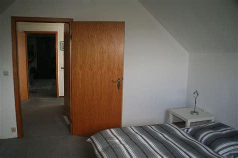 suche wohnung in neuss unterkunft apartment merz wohnung in neu 223 gloveler