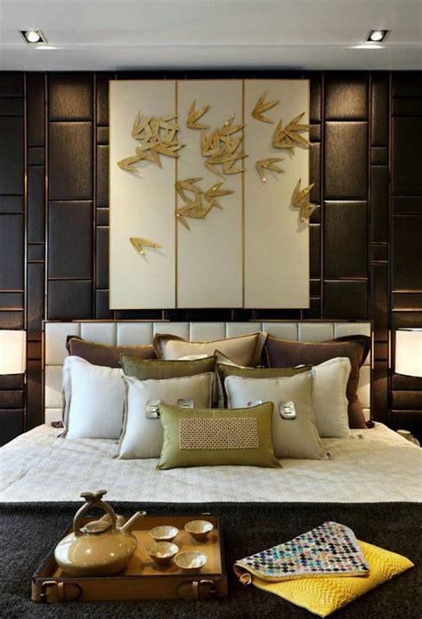Mid Century Modernes Schlafzimmer by 277 Besten Bedroom Bilder Auf Schlafzimmer