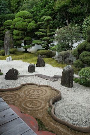Japanese Rock Garden Supplies 25 Best Ideas About Zen Gardens On Zen Garden Design Japanese Garden Landscape And