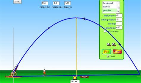 imagenes html ejemplos cta quinto tiro parab 243 lico actividad 2