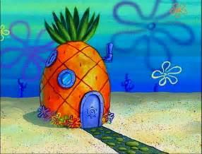 spongebobs haus spongebob s house gallery dumped encyclopedia
