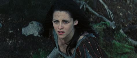 Snow White The Huntsman By snow white and the huntsman 300mb