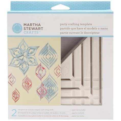 martha stewart vintage girl ornament template small
