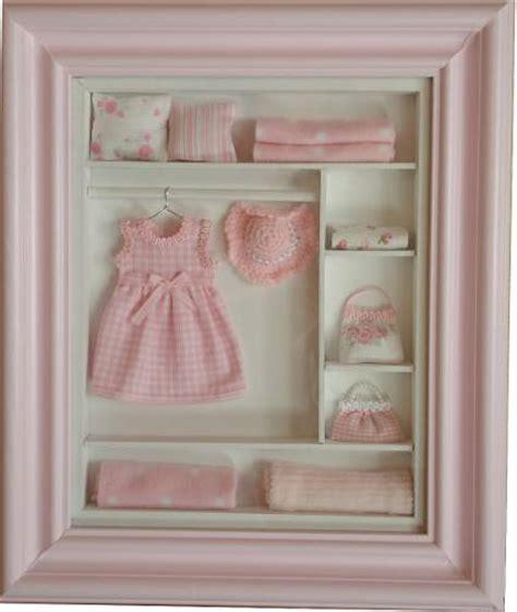 cuadros para habitaciones de bebe ideas decoracion para bebe cuadros decorativos
