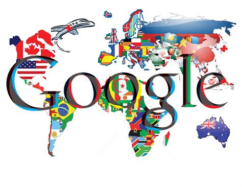 google design video doodle 4 google gwendolyn brooks college prepatory academy