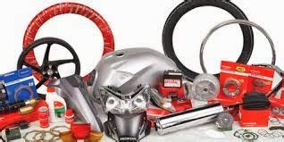 Spare Part Astrea Grand harga onderdil khusus motor honda cerduk