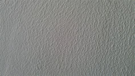 rugged texture rugged wall texture by binaryreflex on deviantart