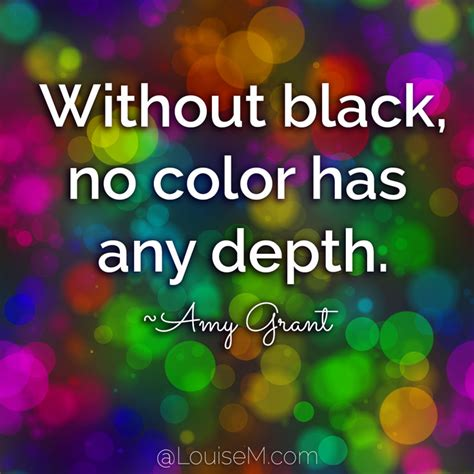 quote about color 33 colorful quotes and pictures to energize your