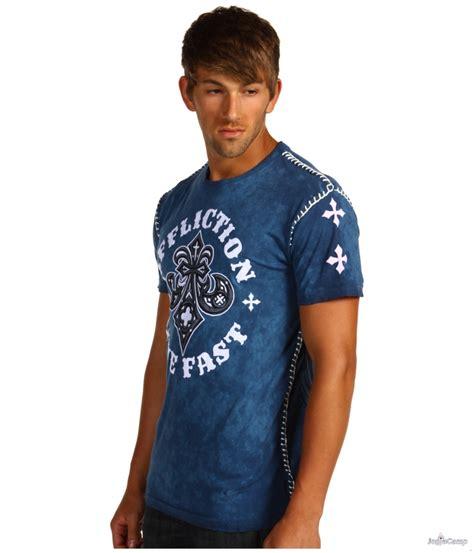Tshirt Kaos Baju Calvin Klien Putih detil produk royale pac premium mozaic