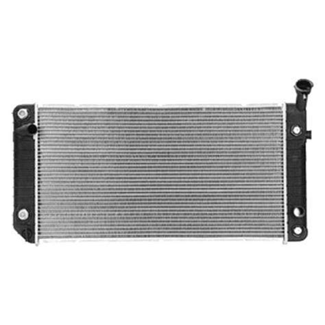 99 buick regal transmission new radiator fits buick regal v6 auto transmission with