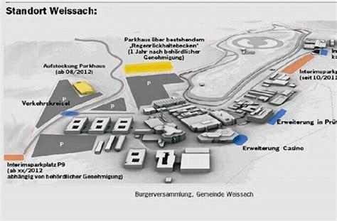 F Porsche Schule Weissach by M 246 Nsheim Weissach Porsche Fasst Weiteren Ausbau Ins Auge