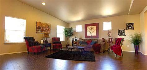 soggiorno angolo cottura soluzioni soggiorno con angolo cottura idee costok