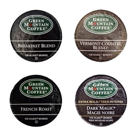 coffee for one how the new way to make your morning brew became a tempest in a coffee pod books k cup slers a great way to try new k cups the coffee
