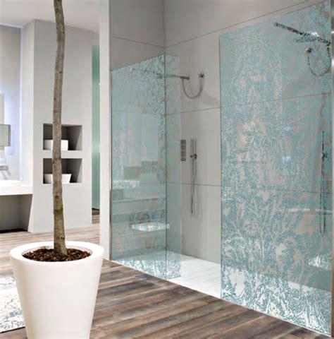 Decorative Tile Inserts Kitchen Backsplash by D 233 Fil 233 De Parois De Inspiration Bain