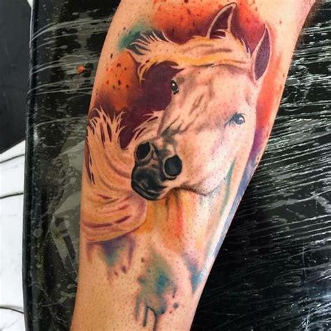 tattoo gallery motive tattoo motive mystische pictures to pin on pinterest