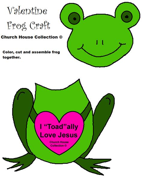 church house collection blog i quot toad quot ally love jesus