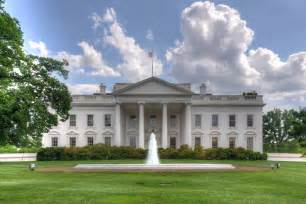 Youtube Whitehouse History Of The White House Documentary On The White