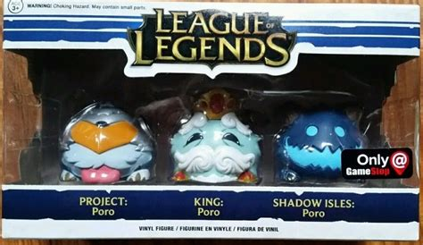 the mysterious isles a collection of mysteries legends and unexplained phenomena across britain and ireland books poro 3 pack project king shadow isles vinyl league of