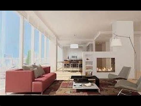 interiores de casas modernas