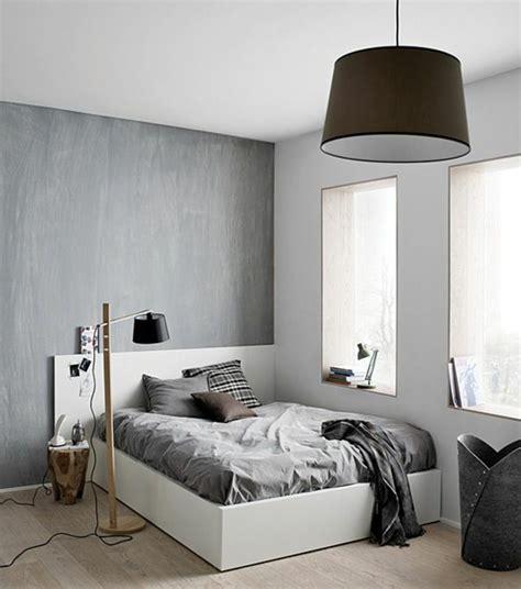 schlafzimmer vorschläge schlafzimmer farben farbgestaltung