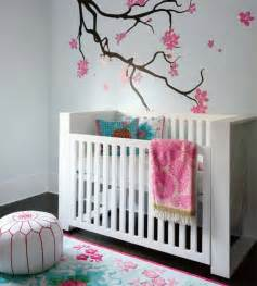 Nursery Decor Pictures Nursery Decor Ideas Photograph Decoratin For Nursery Baby